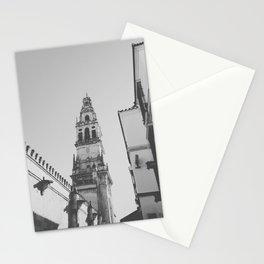 Córdoba Stationery Cards