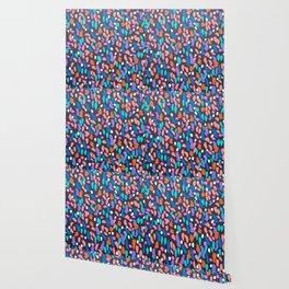 Space Dust Wallpaper