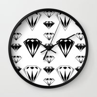 the great gatsby Wall Clocks featuring Great Gatsby style by frenkelvic