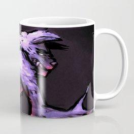 Lightning Farmer - Kavamere Coffee Mug