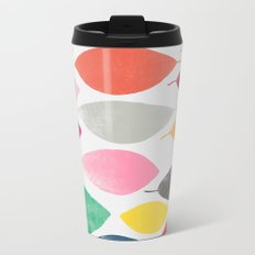 float 3  Travel Mug