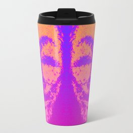 She's Anonymous Travel Mug
