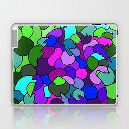 Dragon Glass Laptop & iPad Skin