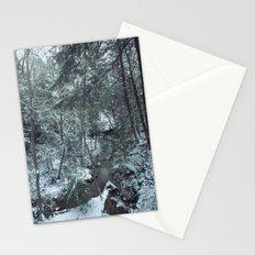 Hemlock Gorge Stationery Cards