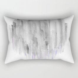 Free Spirit Rectangular Pillow