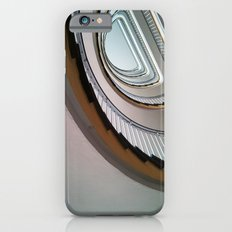 Muenster Staircase Slim Case iPhone 6s