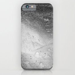Immortals Only iPhone Case