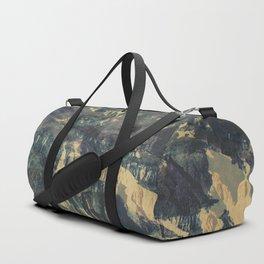 South Rim #2 Duffle Bag