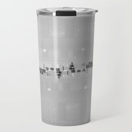 Landscapes Travel Mug