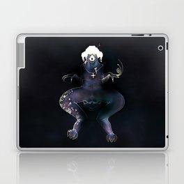 The Android - Dreams NO.5 Laptop & iPad Skin