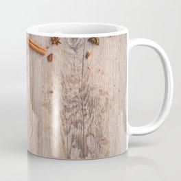 Christmas #society6 #decor #buyart Coffee Mug