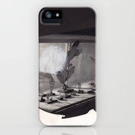 arizona iPhone Case