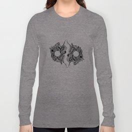 Year Zero Long Sleeve T-shirt