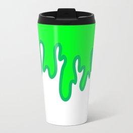 Slime Ball Travel Mug
