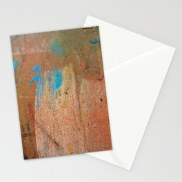 Surfaces.23 Stationery Cards