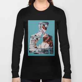 Formal Affair Long Sleeve T-shirt