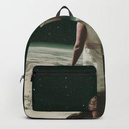 SkyWalker Backpack