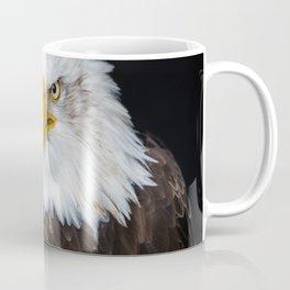 Eagle A1 Coffee Mug