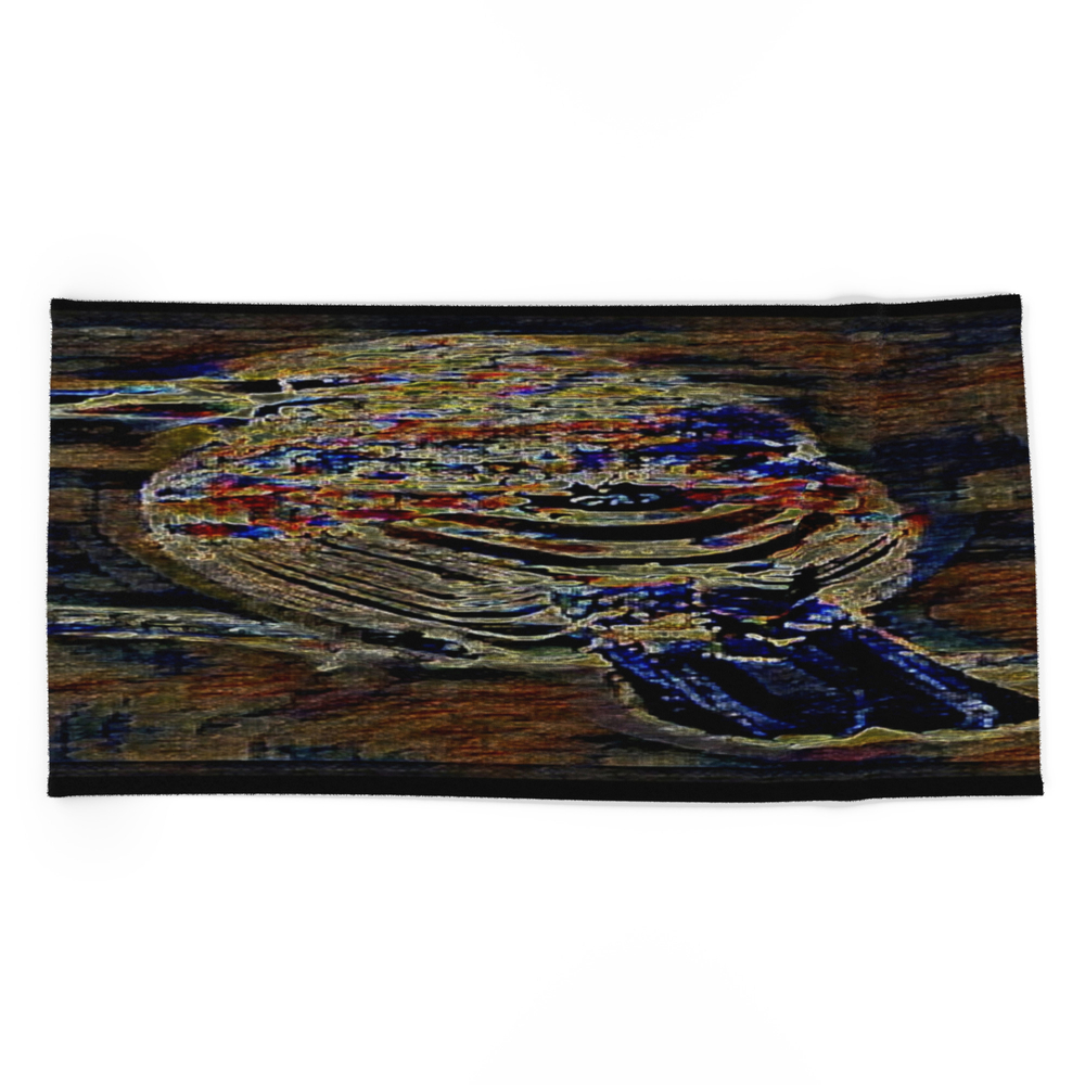 Bird Models: House Finch 01-02 Beach Towel by timereproofportraits (BCT11177023) photo