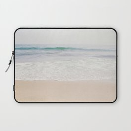Malibu Picnic Laptop Sleeve
