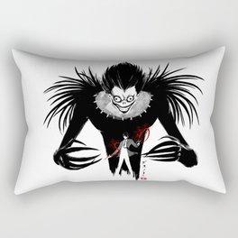 Shinigami Rectangular Pillow