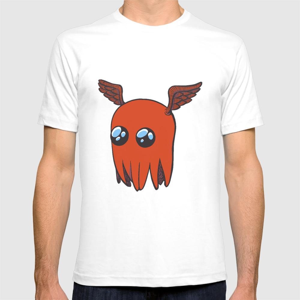 Detroit Rock City T-shirt by Lepac TSR7733617