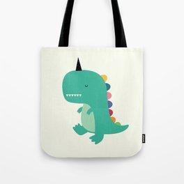 Dinocorn Umhängetasche