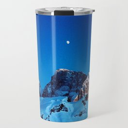 Dream a little Dream #2 #art #society6 Travel Mug