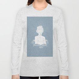 Aquerius Long Sleeve T-shirt