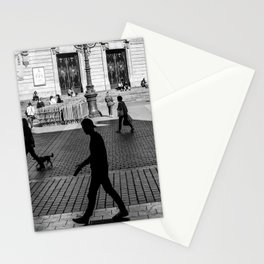 Lille street Stationery Cards