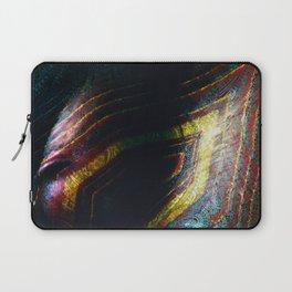Mood Laptop Sleeve