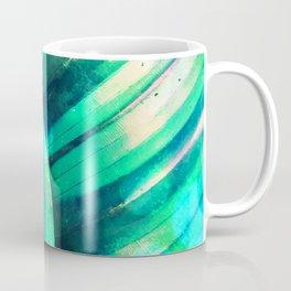 Moksha #society6 #decor #furnishings #buyart Coffee Mug
