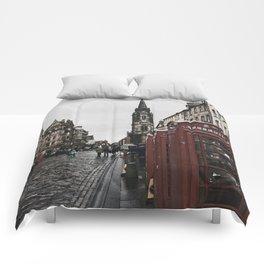 Royal Mile Comforters