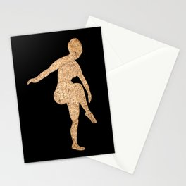 mosaico Stationery Cards
