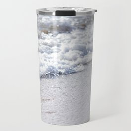 Shore Travel Mug