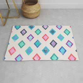 Lovely Pattern IV Rug
