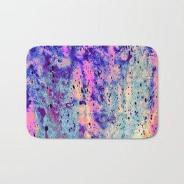 Exclusive Bath Mat