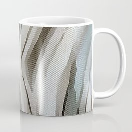 Bleubahken Coffee Mug