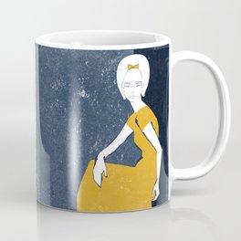 Katherine Coffee Mug