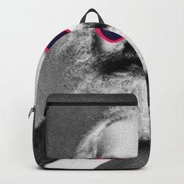 Love marx Backpack