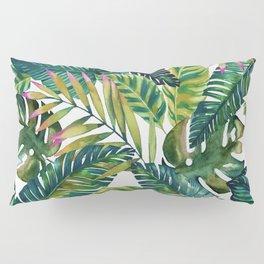 banana life Pillow Sham