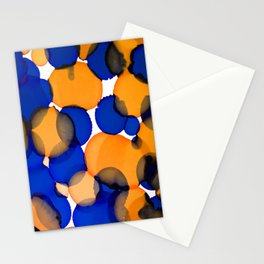 CO2 Stationery Cards