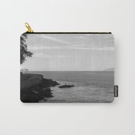 castaway Carry-All Pouch