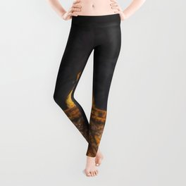 Paris OG Leggings
