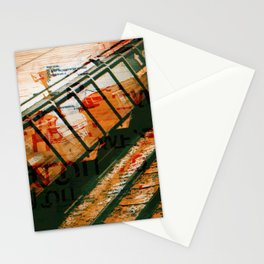 look 03 27 Stationery Cards