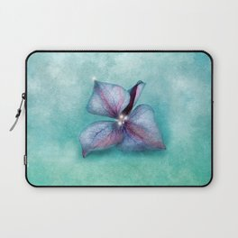 LONGING FOR SPRING Laptop Sleeve