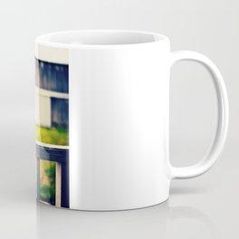 Brownie Kodak Camera Coffee Mug