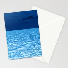 nightwater Stationery Cards