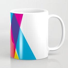 Spotlights Coffee Mug