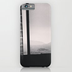Visions iPhone 6s Slim Case